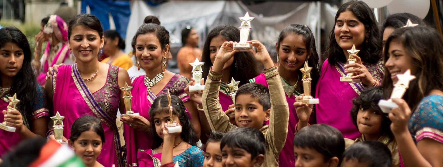 slider 7-india day