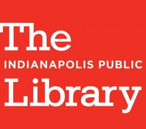 IndplsPublicLibrary_logo