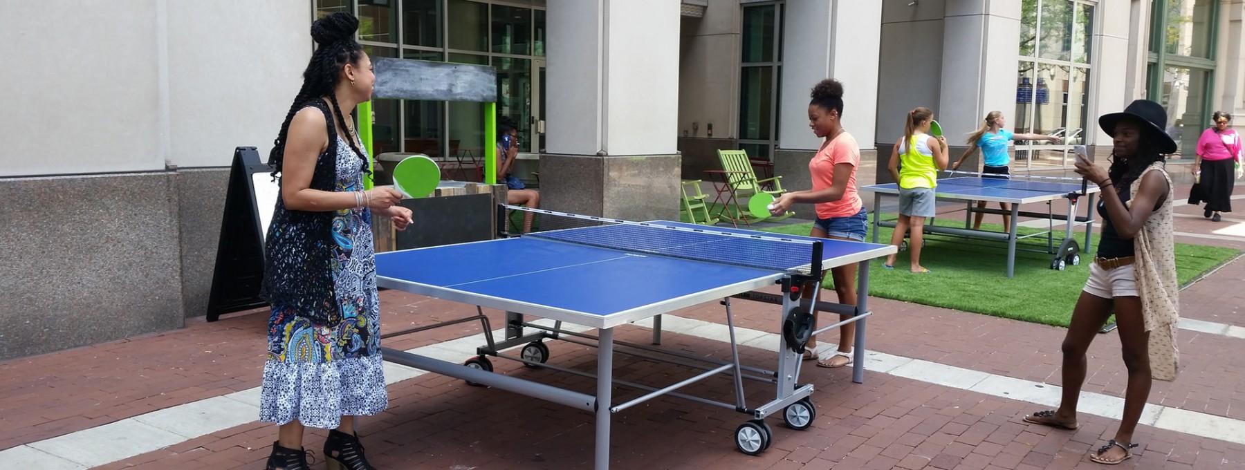 slider 4-ping pong