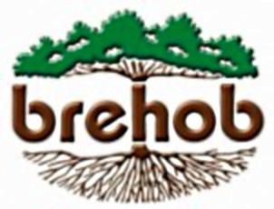 brehob logo